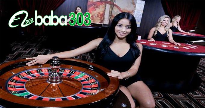 Inilah Keseruan Main Live Casino Online di Indonesia